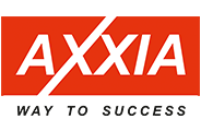 axxia